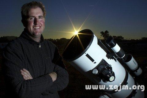 「天文學家」的圖片搜尋結果